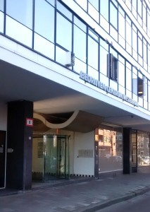 bedrijvencentrum westerpark 2